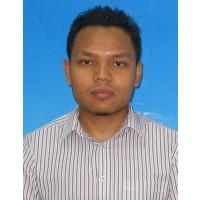 Mohd. Faez Bin Sharif