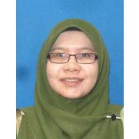 Maizatul Akma Binti Ibrahim