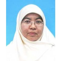 Mek Wok Binti Mahmud