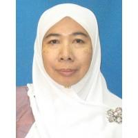 Zaleha Binti Kassim