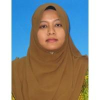 Siti Nur Nazeha Bt Saiffuddin Zuhri