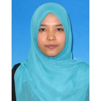 Noor Amira Natrah binti Zainul