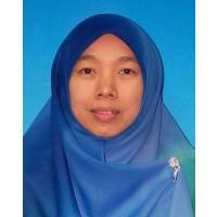 Zarinah Hamid