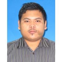 Muhammad Farid Bin Kereyah