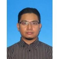 Mohammad Aizat Bin Jamaludin