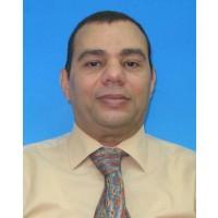 Fouad Mahmoud Mohammed Rawash