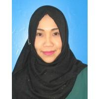 Afiza Binti Mohamad Ali