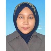 Shamini Binti Mohd Rosli