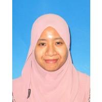 Nor Adilah binti Mohd Nor