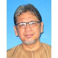 Mohd. Iqbal Bin Abdul Wahab