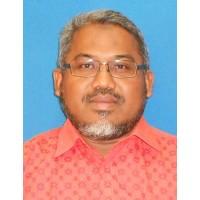 Muhammad Zamzuri Bin Abdul Kadir @ Jaafar