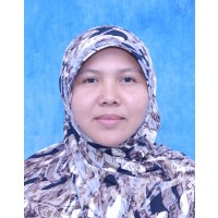 Nor Asiah Mohamad