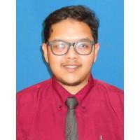 Muhammad Hijan Bin Muhammad Hisan