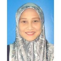 Noor Hayani Binti Abd Rahim