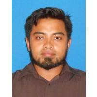 Muhammad Fitri Bin Yusof