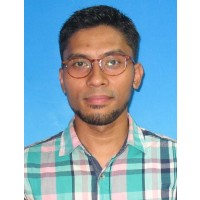 Muhammad Shirwan Bin Abdullah Sani