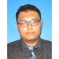 Adis Nabawi Bin Azizan