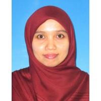 Fatimah Binti Mat Yasin