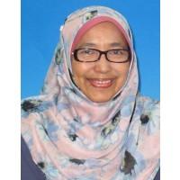 Siti Rafiah Abd. Hamid