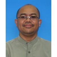 Joharry B. Othman