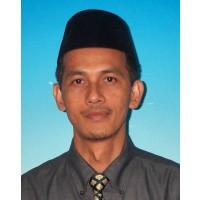 Abd Wahab Bin Zakaria