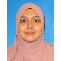 Nur Alifah Binti Md Amin