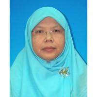 Nora Binti Abdul Hak