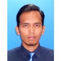 Abdul Hafiz Bin Dzulkafli