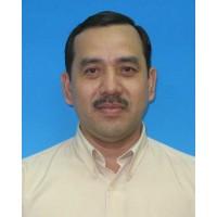 Noor Azlan B. Mohd Noor