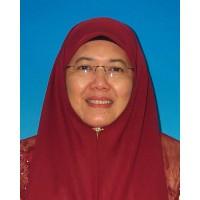 Noraini Bt Ahmad