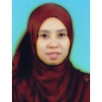 Umul Khairil Fatimah Binti Mohd Mussadik