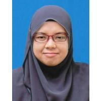 Juliana Bt Mohamed