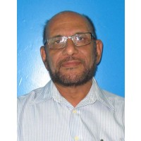 Mohammad Tahir Sabit Haji Mohammad