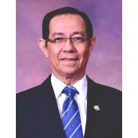Dzulkifli Bin Abdul Razak