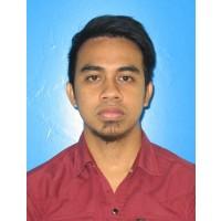 Mohd Hafiz Bin Norhadzaha