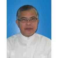 Ibrahim B. Ismail