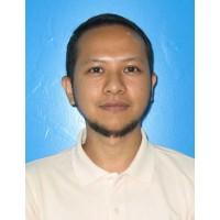 Syed Marwan Mujahid Bin Syed Azman