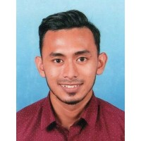 Danial Syafiq Bin Daud