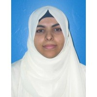 Amal A.M. Elgharbawy