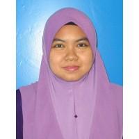 Nurhusna Binti Samsudin