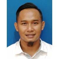Mohd Zul Hanif Bin Jamaluddin