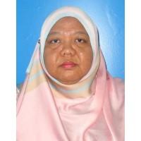 Fatin Husna Binti Suib