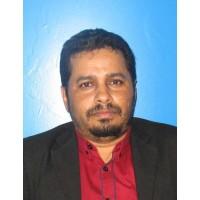 Abdulmajid Obaid Hasan Saleh