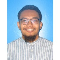 Mohd Razik Bin Midin