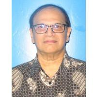 Yusuf Imtiaz Ahmed Shaukat Ali