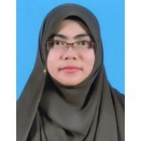 Patimah Binti Abdul Wahab