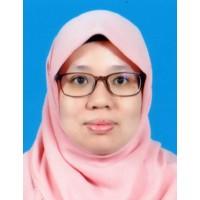 Hafizah Binti Bahaludin