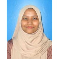 Nur Izwani Binti Nasharuddin