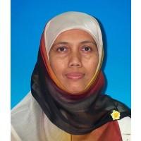 Martinelli Binti Hashim
