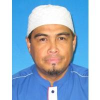 Mohd. Kamal Bin Yahya